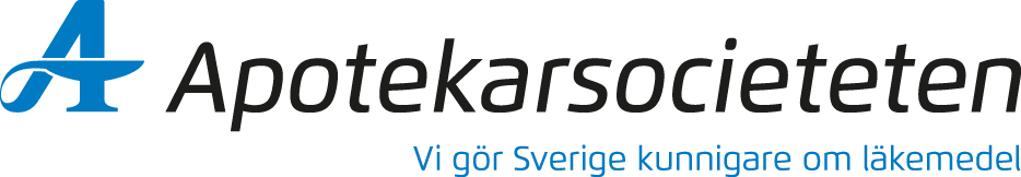 APS logo2