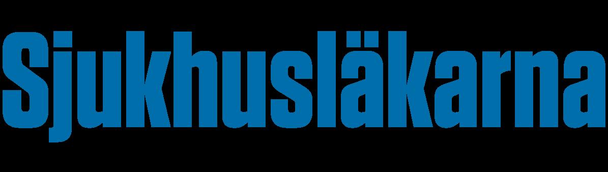 Logo 3015 kopia