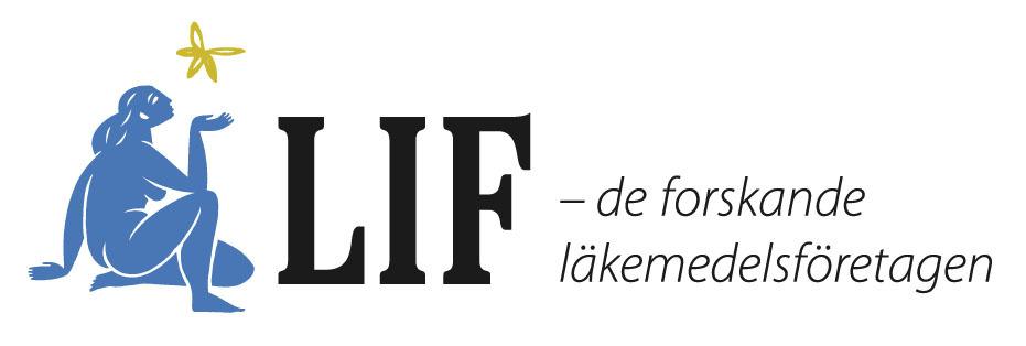 LIF logo SE L RGB