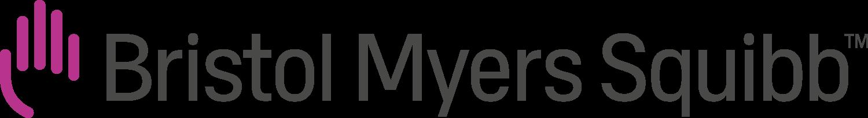 Bms logo rgb gry