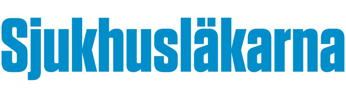 Logo 3015 Kopia stor