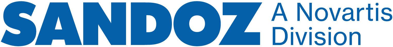 Sandoz nov div logo pos rgb